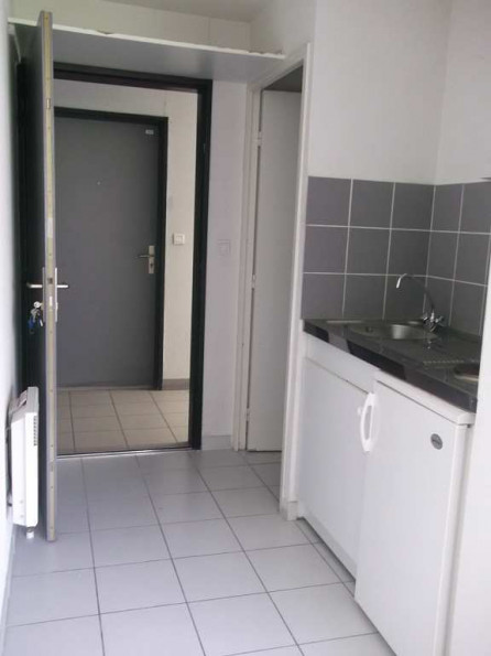 A louer Montpellier 34326844 Thélène immobilier