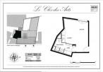 A louer  Nimes | Réf 343268535 - Thélène immobilier