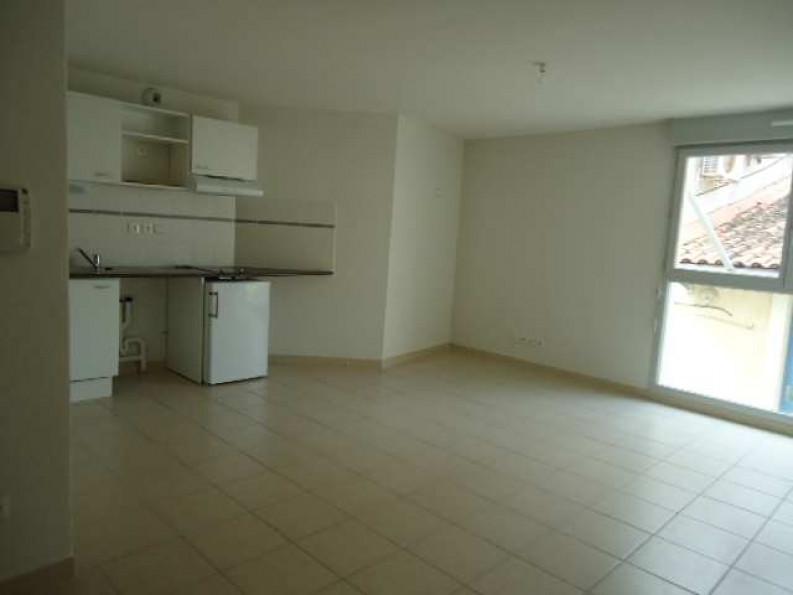 A louer  Nimes | Réf 343268537 - Thélène immobilier