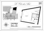 A louer  Nimes   Réf 343268538 - Thélène immobilier