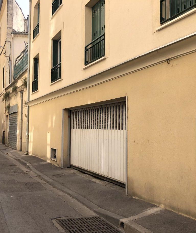 A louer  Nimes | Réf 343268538 - Thélène immobilier