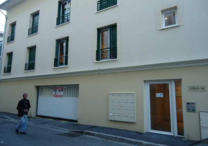 A louer Appartement Nimes | Réf 343268538 - Thélène immobilier