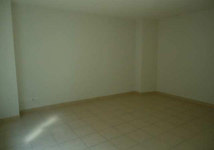 A louer Nimes 343268539 Thélène immobilier