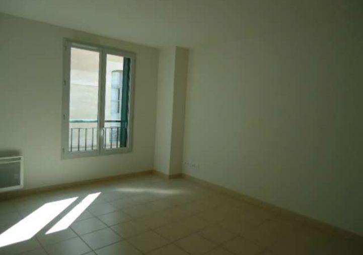 A louer Nimes 343268542 Thélène immobilier