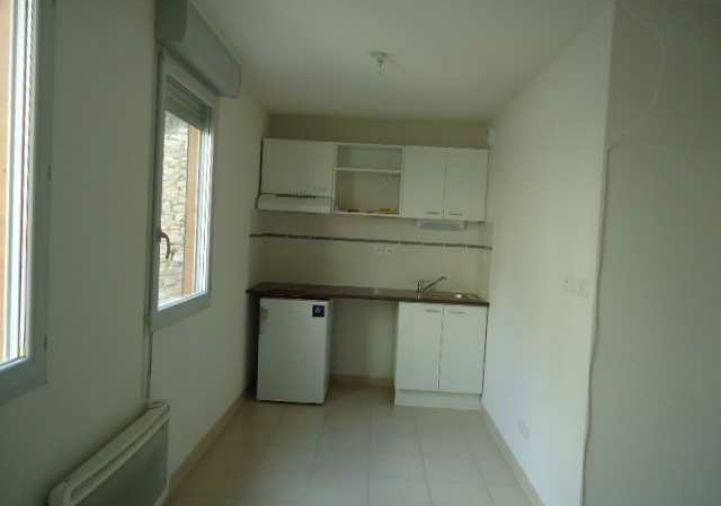 A louer Appartement Nimes | Réf 343268543 - Thélène immobilier