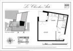 A louer Nimes 343268544 Thélène immobilier