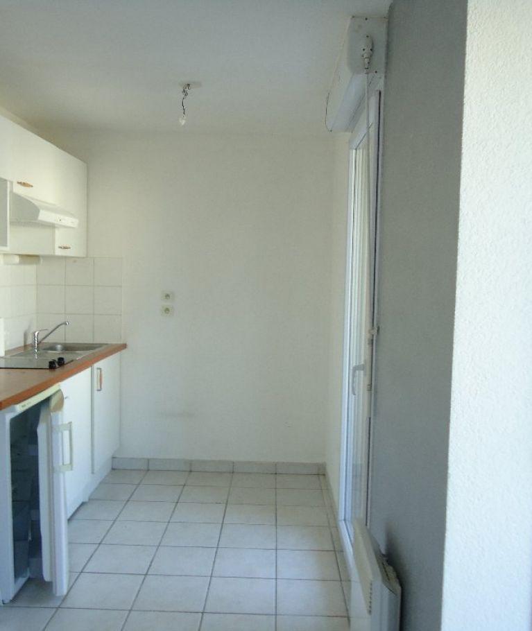 A louer Montpellier  343268558 Thélène immobilier