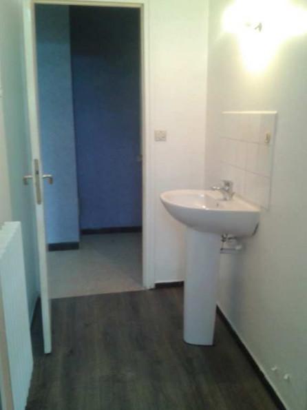 A louer Montpellier 34326856 Thélène immobilier