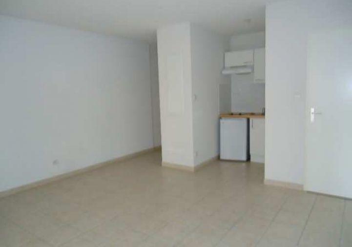 A louer Nimes 343268581 Thélène immobilier