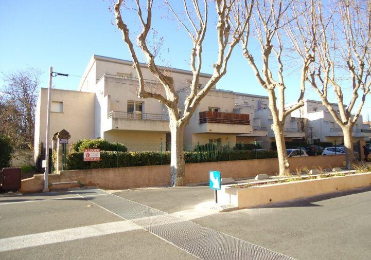 A louer Appartement Nimes | Réf 343268582 - Thélène immobilier