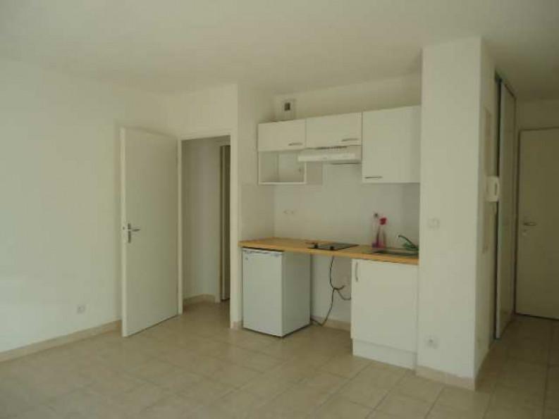 A louer Nimes 343268583 Thélène immobilier