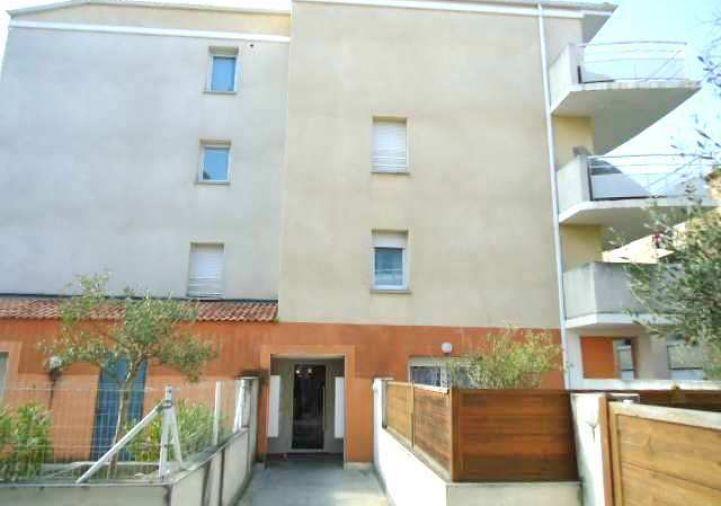 A louer Appartement Nimes | Réf 343268588 - Thélène immobilier