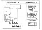 A louer  Nimes | Réf 343268588 - Thélène immobilier