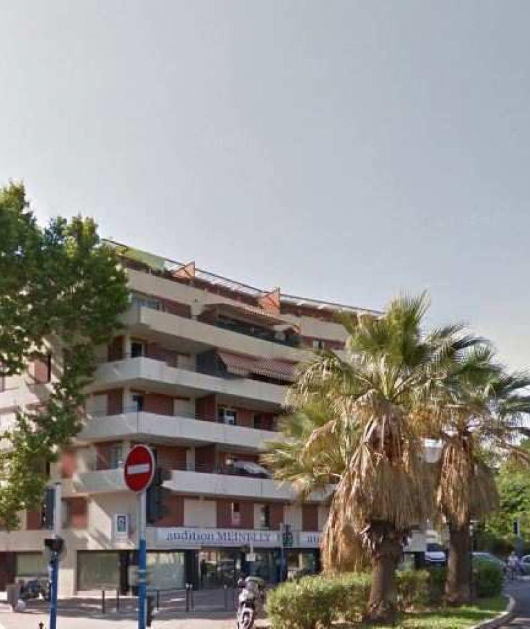 A louer Montpellier  343268593 Thélène immobilier