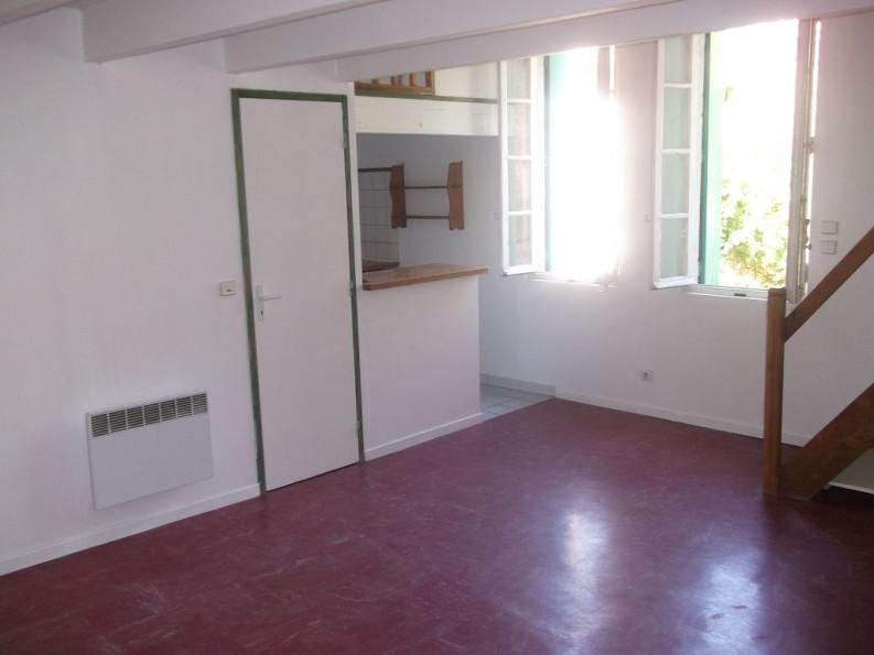 A louer Montpellier 34326862 Thélène immobilier