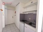 A louer  Montpellier | Réf 34326863 - Thélène immobilier