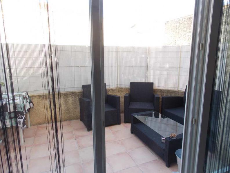 A louer Mauguio 34326880 Thélène immobilier