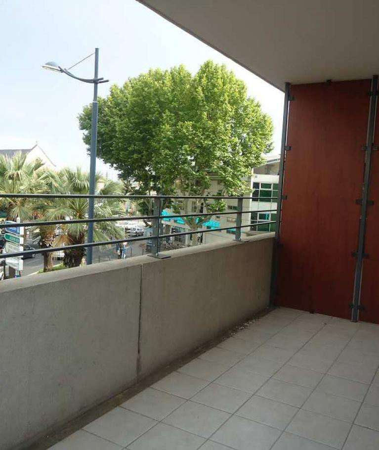A louer Montpellier 343268850 Thélène immobilier