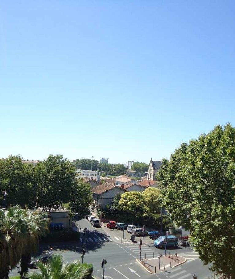 A louer  Montpellier   Réf 343268854 - Thélène immobilier