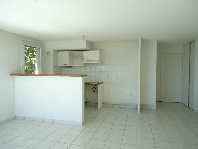 A louer Montpellier 343268854 Thélène immobilier