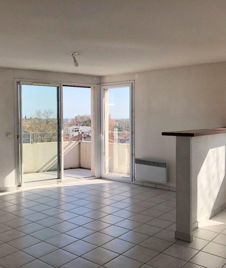 A louer  Montpellier | Réf 343268854 - Thélène immobilier