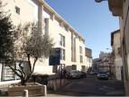 A louer Montpellier 34326890 Thélène immobilier
