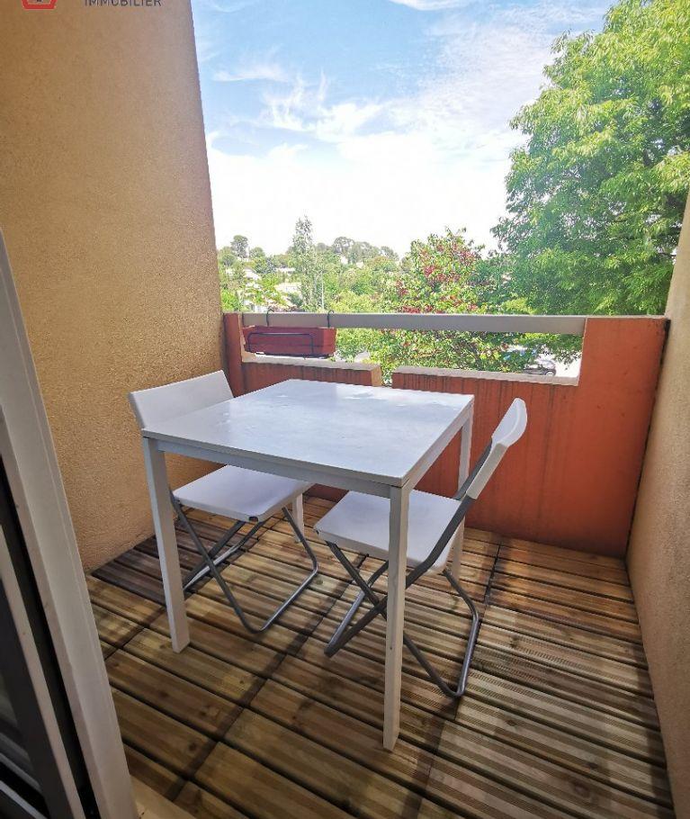 A louer  Montpellier | Réf 34326894 - Thélène immobilier