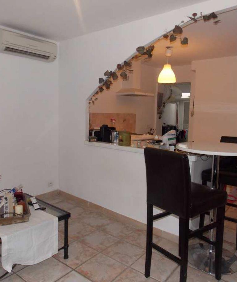 A louer Mauguio  34326901 Thélène immobilier