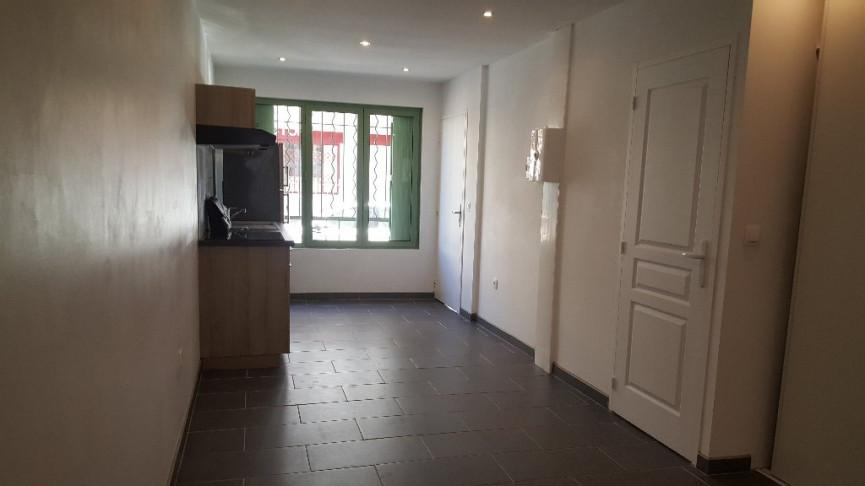 A louer Montpellier 343269026 Thélène immobilier