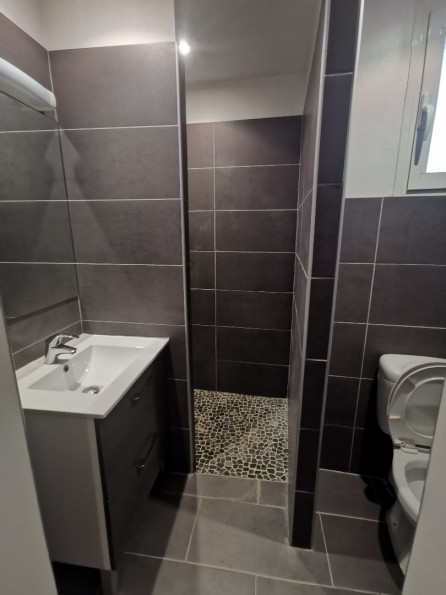 A louer  Montpellier   Réf 343269026 - Thélène immobilier