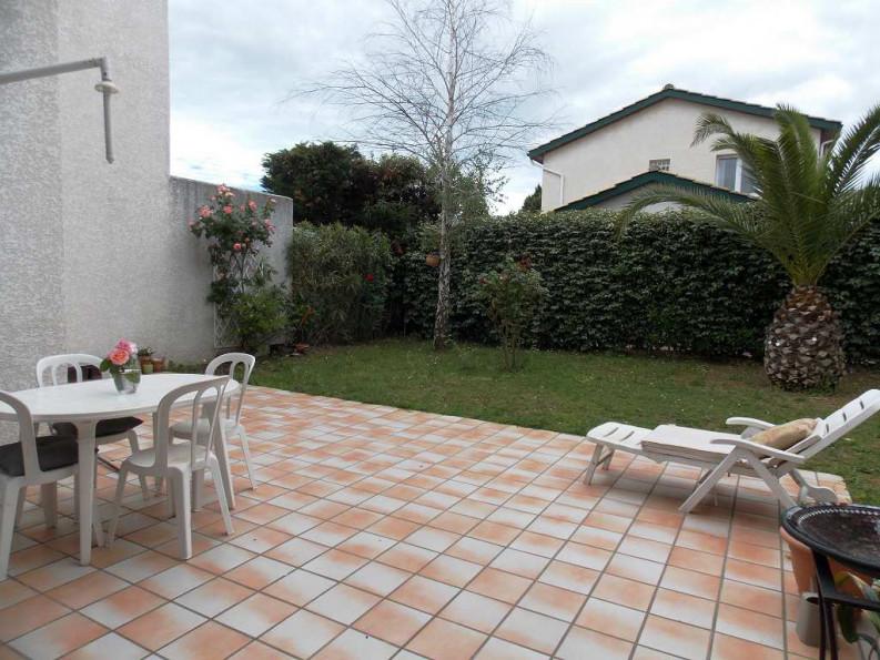 A louer Baillargues 343269108 Thélène immobilier