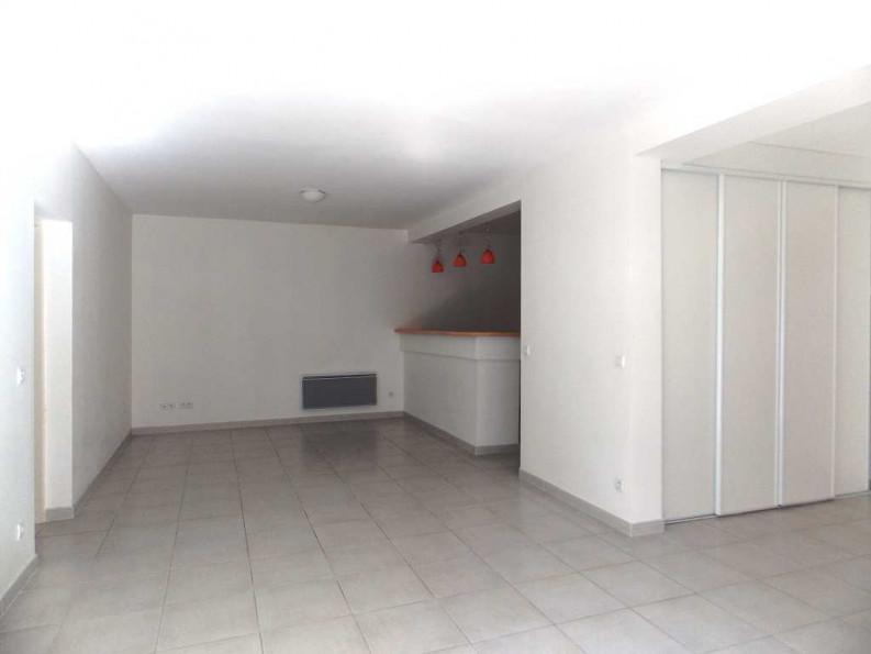 A louer Cournonterral 343269263 Thélène immobilier