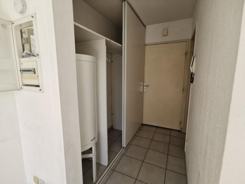 A louer Montpellier 343269350 Thélène immobilier