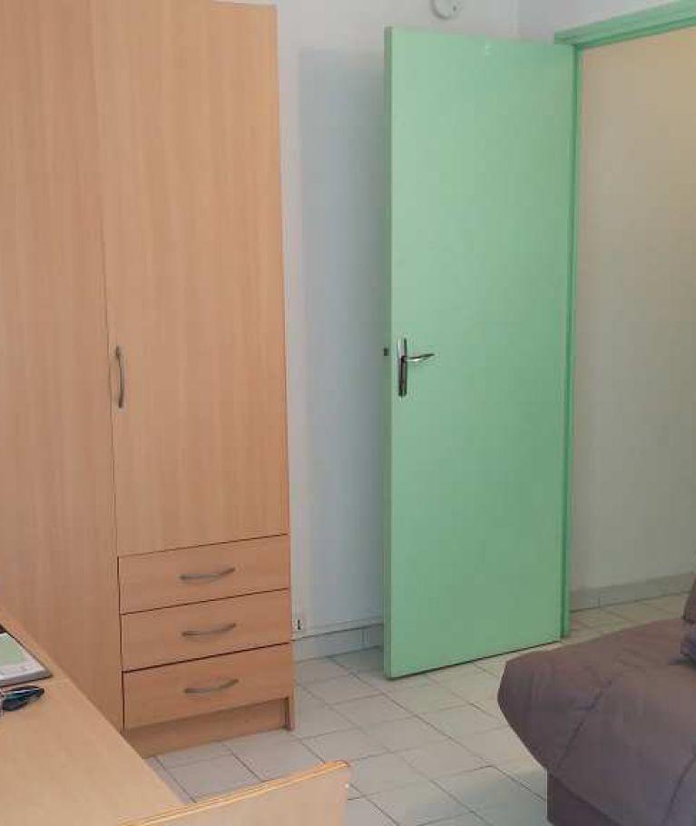 A louer Montpellier  34326949 Thélène immobilier