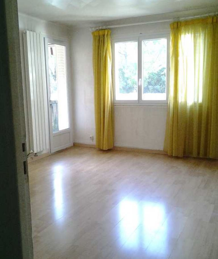 A louer Montpellier 343269695 Thélène immobilier