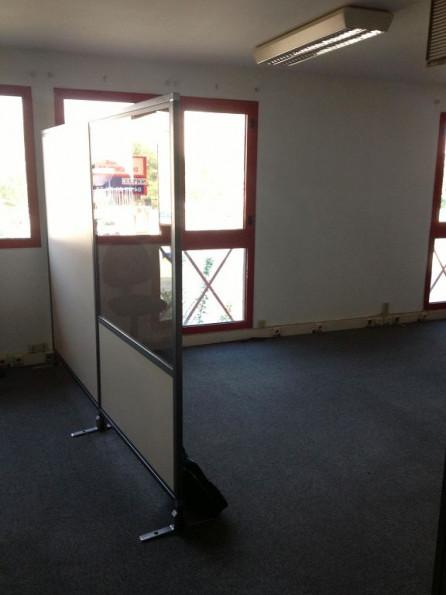 A vendre Montpellier 343269698 Thélène immobilier