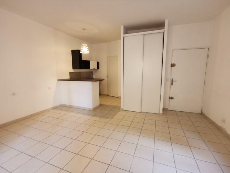 A louer Montpellier 34327335 Thélène immobilier
