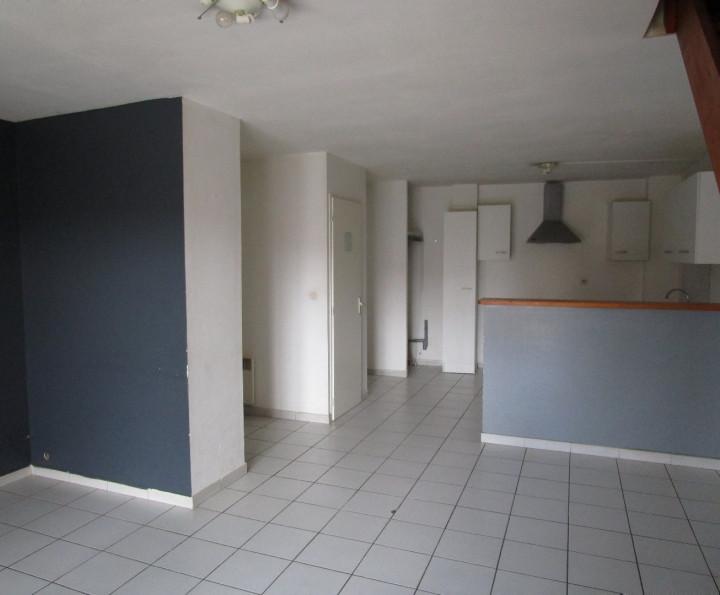 A louer Lansargues 34327953 Thélène immobilier