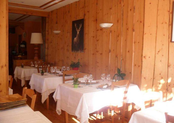 A vendre Grenoble 343301067 Cabinet cantais