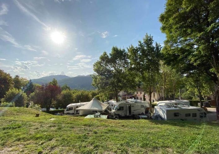 A vendre Camping Toulouse | Réf 343301089 - Cabinet cantais