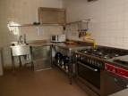 A vendre  Blois | Réf 343301108 - Cabinet cantais