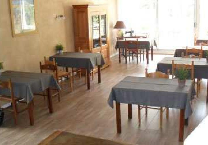 A vendre Chateauneuf Sur Isere 343301194 Hôtels à vendre