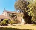 A vendre  La Ciotat | Réf 343301222 - Cabinet cantais