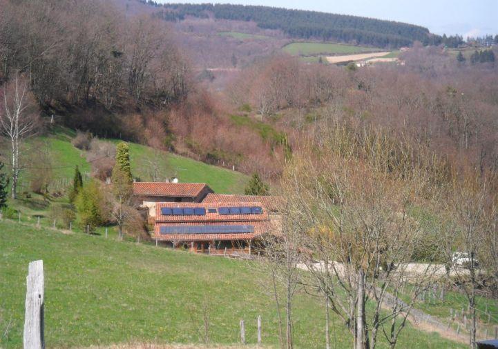 A vendre Lyon 343301229 Hôtels à vendre