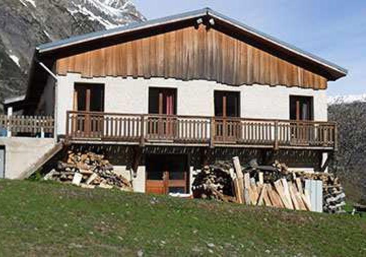 A vendre Grenoble 343301240 Hôtels à vendre