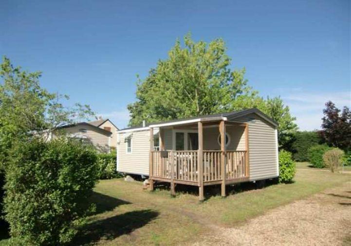 A vendre Coudray 343301265 Camping à vendre