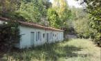 A vendre Collioure 343301275 Cabinet cantais