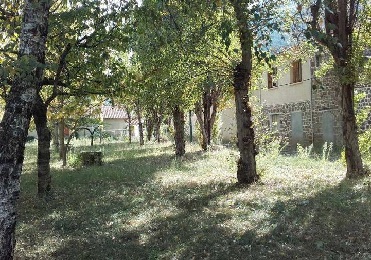 A vendre Collioure 343301275 Camping à vendre