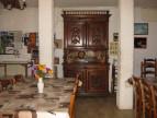A vendre Valence 343301336 Hôtels à vendre