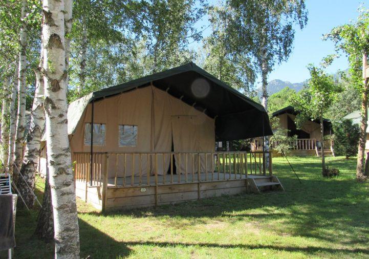 A vendre Collioure 343301339 Camping à vendre